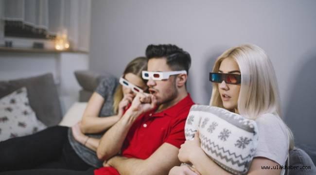 GıbırNet ile yılbaşında kesintisiz internet! Dizi ve film keyfiniz yarım kalmasın