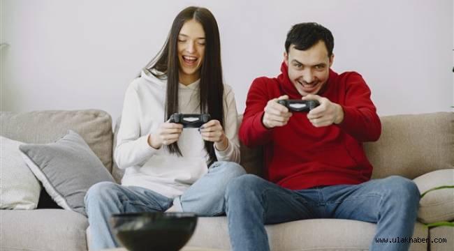 Mobil oyun ve uygulamalara akan para dudak uçuklattı