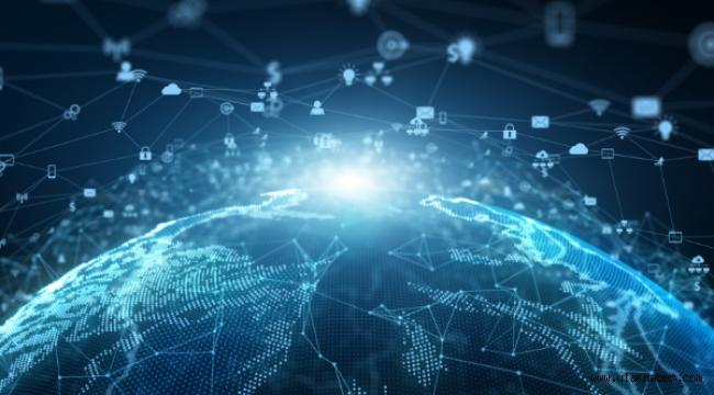 Türkiye'de 2021 siber suç gündemini ekonomik belirsizlik şekillendirecek