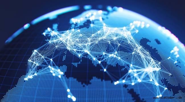 Zaman duyarlı ağ teknolojisi ile üretimin geleceğine hazırlanın