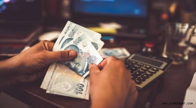 Geçici beyannameyle tahakkuk eden vergide ödeme süresi uzatıldı