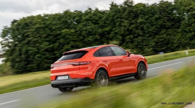İlk dört ayda otomotiv üretimi yüzde 28, ihracatı ise yüzde 18 arttı