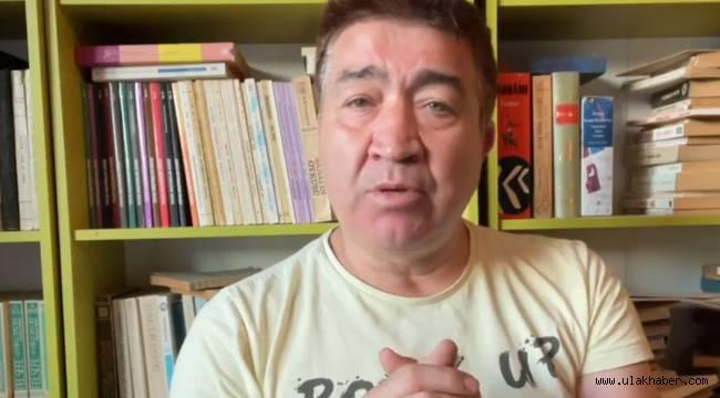 Turgay Yıldız'ın ailesinden, ölüm nedeniyle ilgili açıklama geldi