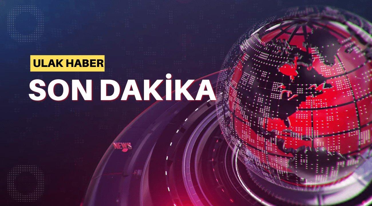Galatasaray – Konyaspor Beinsports HD 2 canlı, selçuksports, taraftarium24, justin tv şifresiz izle