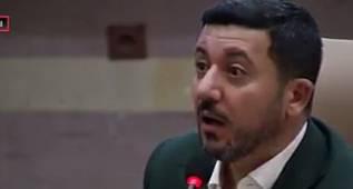 Nevşehir Belediye Başkanı Rasim Arı'dan Kayseri'ye şok tehdit!